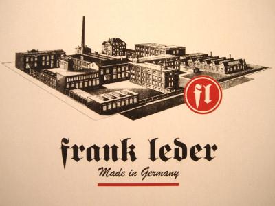 franks9.jpg